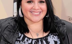 Nikki Blonsky - Bild 8