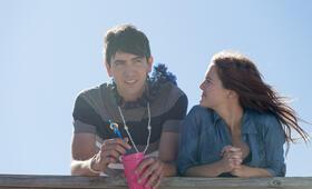 Good Kids mit Zoey Deutch und Nicholas Braun - Bild 53
