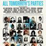 All Tomorrow's Parties - Bild 362479