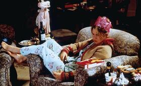 Bridget Jones - Schokolade zum Frühstück mit Renée Zellweger - Bild 27