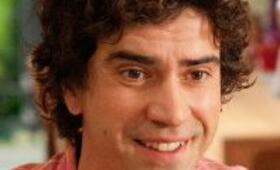 Hamish Linklater - Bild 2