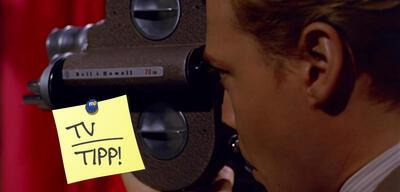 Peeping Tom, höchstpersönlich