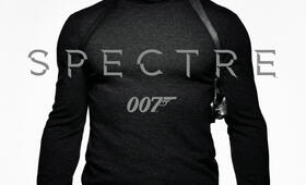 James Bond 007 - Spectre - Bild 37