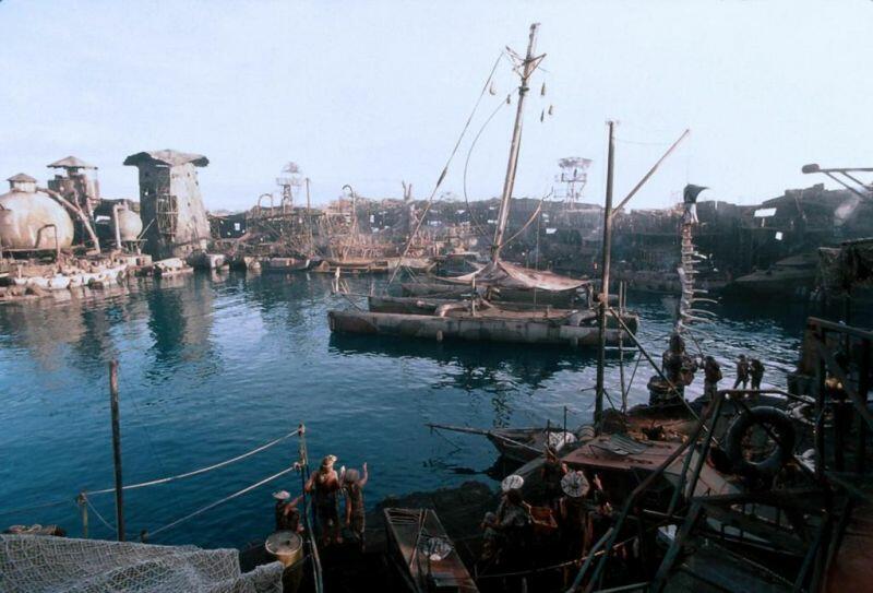 Waterworld - Bild 18 von 26