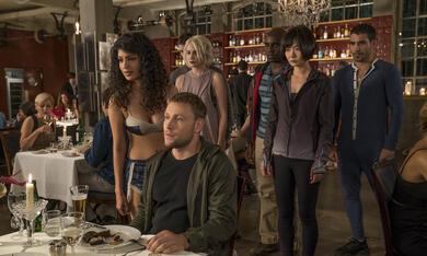 Sense8 Staffel 2 mit Max Riemelt - Bild 9