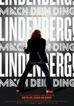 Dcm lindenberg teaser aw a4