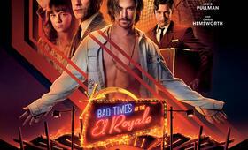 Bad Times at the El Royale - Bild 11