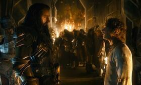 Der Hobbit 3: Die Schlacht der Fünf Heere mit Martin Freeman - Bild 19