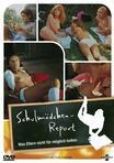 Schulmädchen-Report: Was Eltern nicht für möglich halten