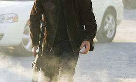 Mission: Impossible 3 mit Tom Cruise - Bild 136