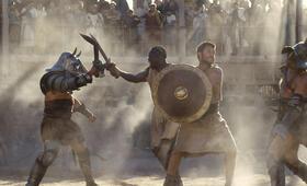 Gladiator - Bild 34