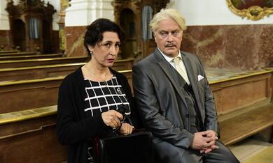 Maria Mafiosi mit Antonella Attili und Tommaso Ragno - Bild 4