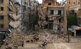 Die letzten Männer von Aleppo - Bild 11