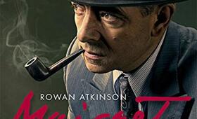 Kommissar Maigret: Ein toter Mann - Bild 1