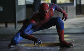 The Amazing Spider-Man mit Andrew Garfield - Bild 1