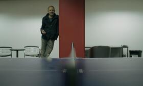 Anton Corbijn Inside Out - Bild 4