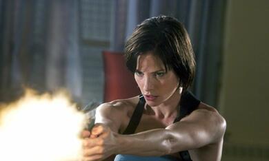 Resident Evil: Apocalypse mit Sienna Guillory - Bild 8