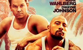 Pain & Gain - Bild 28