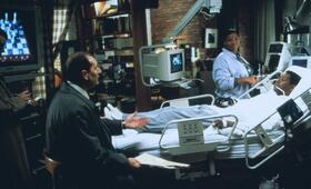 Der Knochenjäger mit Denzel Washington, Ed O'Neill und Queen Latifah - Bild 52