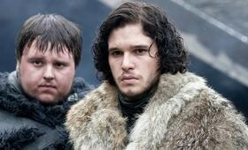 Game of Thrones - Bild 55