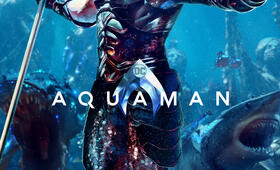 Aquaman mit Patrick Wilson - Bild 11