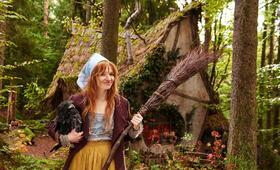 Die kleine Hexe mit Karoline Herfurth - Bild 19