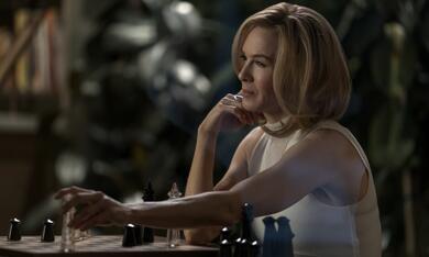 What/If, What/If - Staffel 1 mit Renée Zellweger - Bild 5
