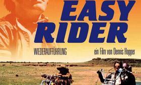 Easy Rider - Bild 4