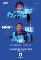Tatort: HAL