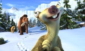 Ice Age 4 - Voll verschoben - Bild 10