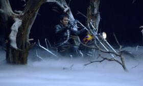 Ghost Rider - Bild 14