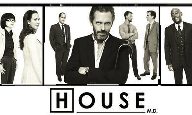 Dr. House - Bild 2