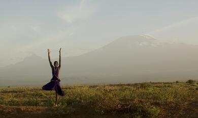 Yoga - Die Kraft des Lebens  - Bild 3