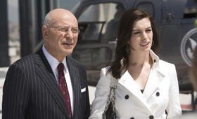 Anne Hathaway in Get Smart - Bild 107