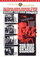 J.D., der Killer - Poster