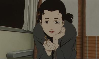 Millennium Actress - Bild 9