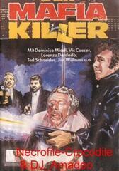Der Mafia-Killer