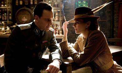 Inglourious Basterds mit Michael Fassbender und Diane Kruger - Bild 3