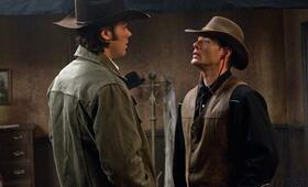 Staffel 6 mit Jensen Ackles - Bild 72
