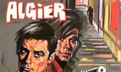 Die Hölle von Algier - Bild 4
