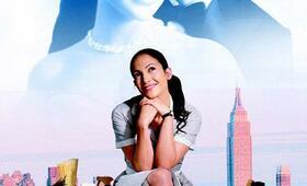 Manhattan Love Story mit Ralph Fiennes und Jennifer Lopez - Bild 59
