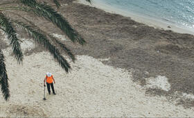 Parasol - Mallorca im Schatten - Bild 21