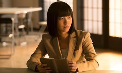 Killing for the Prosecution mit Yuriko Yoshitaka - Bild 1