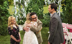 The Big Bang Theory Staffel 10 mit Melissa Rauch - Bild 19