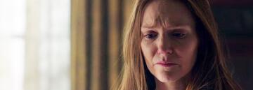 Locke & Key: Nina zerreißt euch das Herz