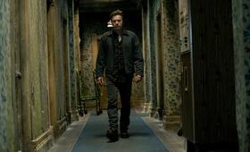 Doctor Sleeps Erwachen mit Ewan McGregor - Bild 6