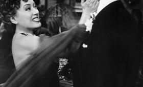 Sunset Boulevard - Boulevard der Dämmerung mit William Holden und Gloria Swanson - Bild 3
