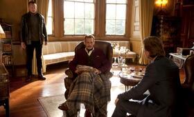 Mortdecai - Der Teilzeitgauner mit Johnny Depp, Ewan McGregor und Paul Bettany - Bild 85