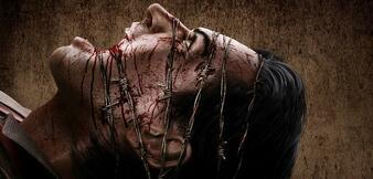 Kein Horrorspiel kommt ohne gute Schreie aus