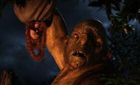 Der Hobbit: Eine unerwartete Reise - Bild 8